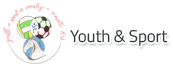 Youth & Sport